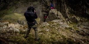 mountain-equipment-paudie-feat