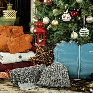 Rohan Christmas Gift Guide Design By Joe Public Joe Public