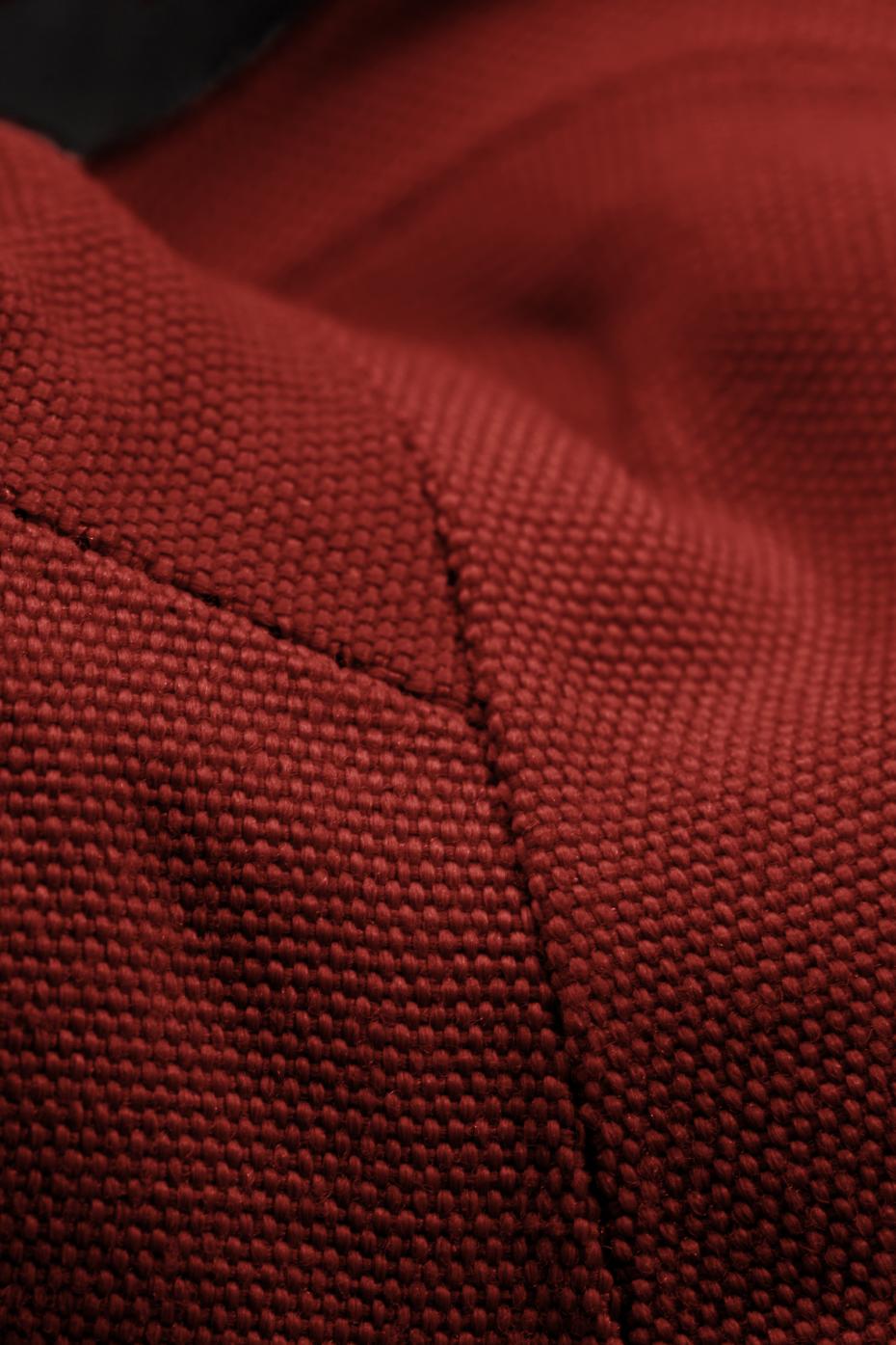 Arcteryx_Lithic_Glove_Crimson_Flame_Face_Fabric_F15
